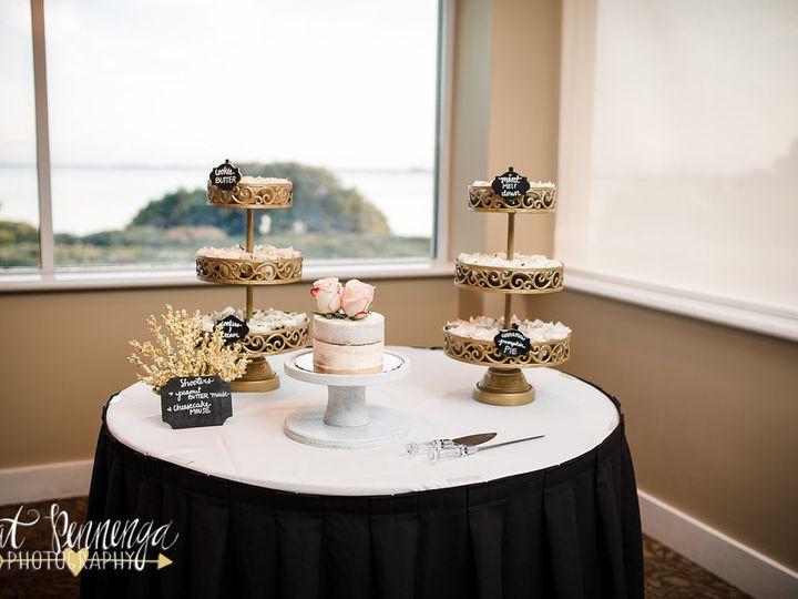 Tmx 1455739881341 Stephaniekylewedding3954cpennenga Bradenton, FL wedding venue