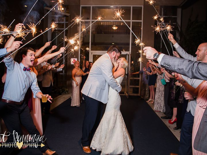 Tmx 1455739892986 Stephaniekylewedding5678cpennenga Bradenton, FL wedding venue