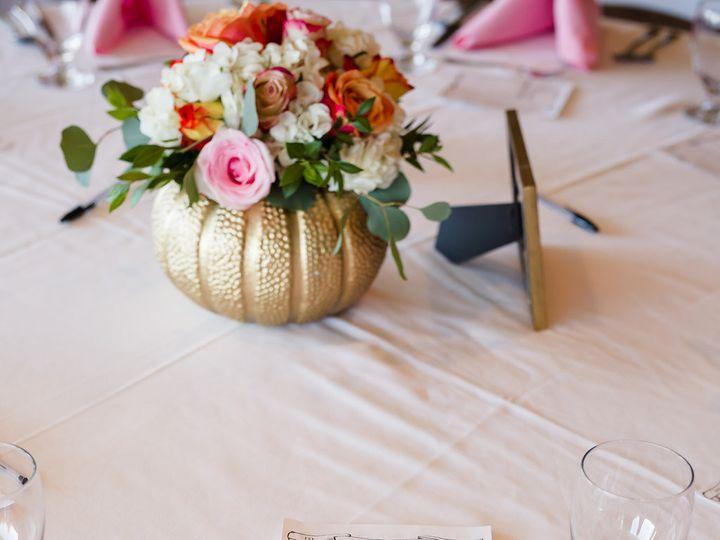 Tmx 1455740604374 Stephaniekylewedding0087cpennenga Bradenton, FL wedding venue