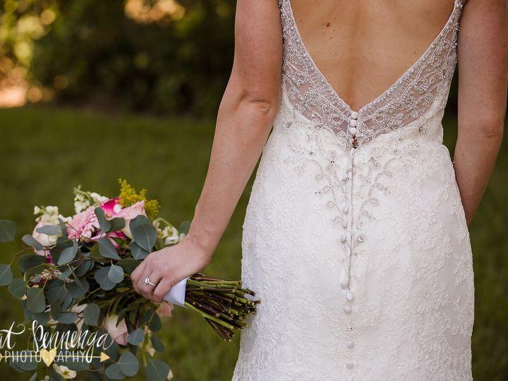 Tmx 1470773593163 Stephaniekylewedding2390cpennenga Bradenton, FL wedding venue