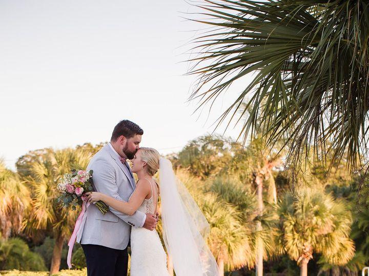 Tmx 1470773609214 Stephaniekylewedding3810cpennenga Bradenton, FL wedding venue
