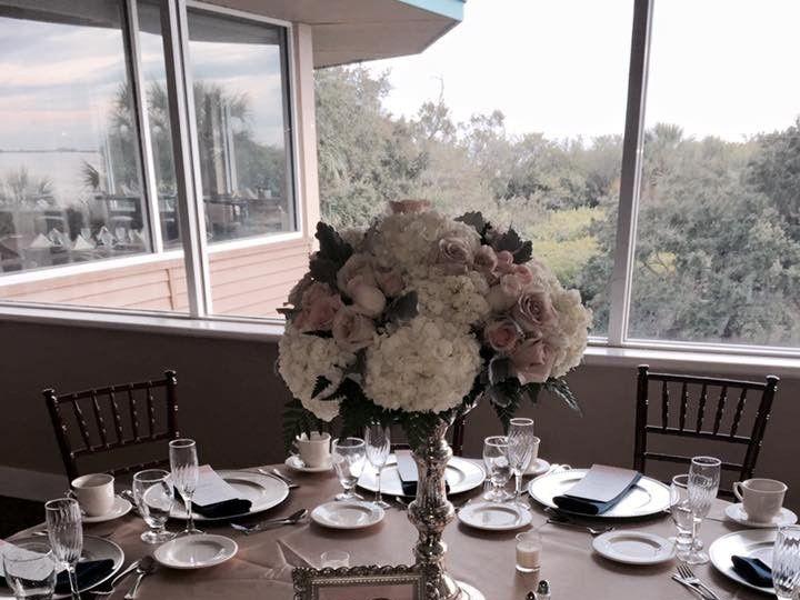 Tmx 1470773996850 1264516910989649801477531811579102248601491n Bradenton, FL wedding venue