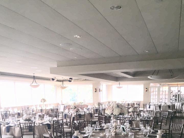Tmx 1470774023239 1265419310989649968144183786434983921987790n Bradenton, FL wedding venue