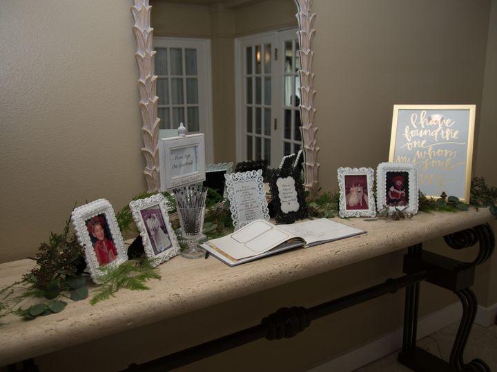 Tmx 1470774906542 Dps1150 Bradenton, FL wedding venue