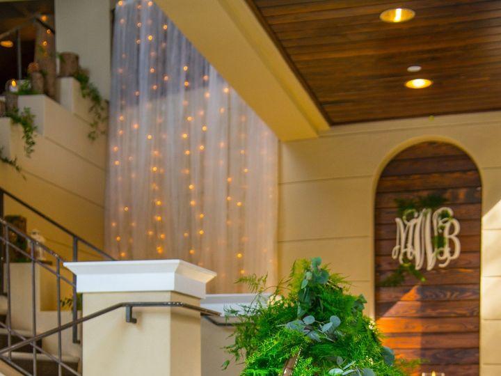 Tmx 1470775204074 Dps1132ww Bradenton, FL wedding venue