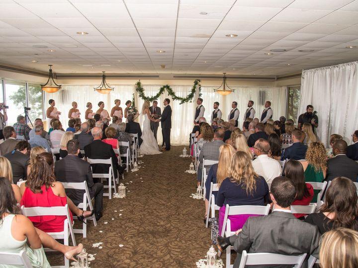Tmx 1470776165842 Dps1172ww Bradenton, FL wedding venue