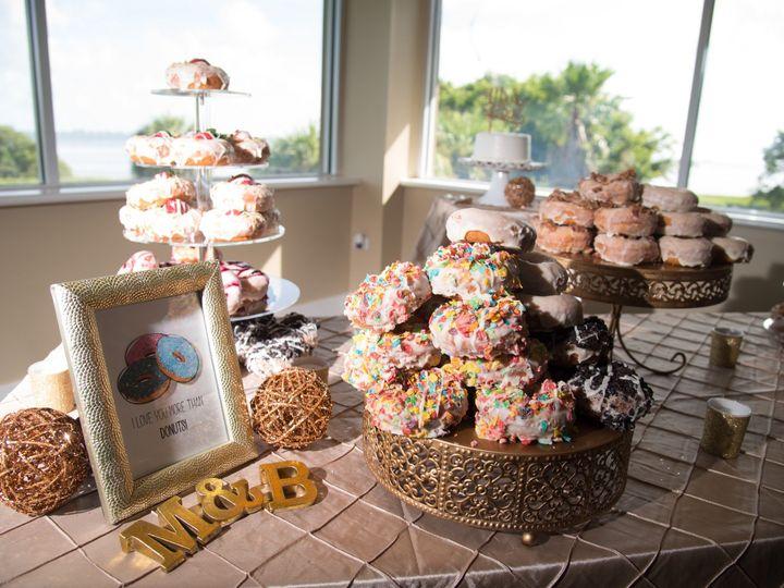 Tmx 1470776244299 Dps1195ww Bradenton, FL wedding venue