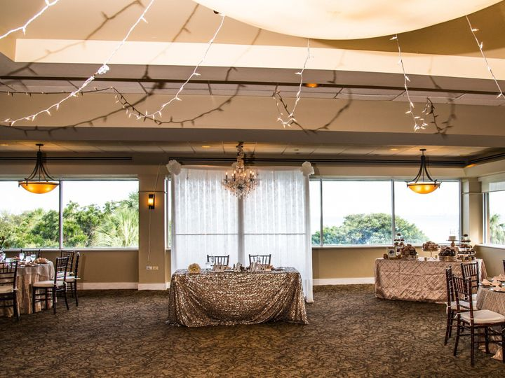 Tmx 1470776279753 Dps1201ww Bradenton, FL wedding venue