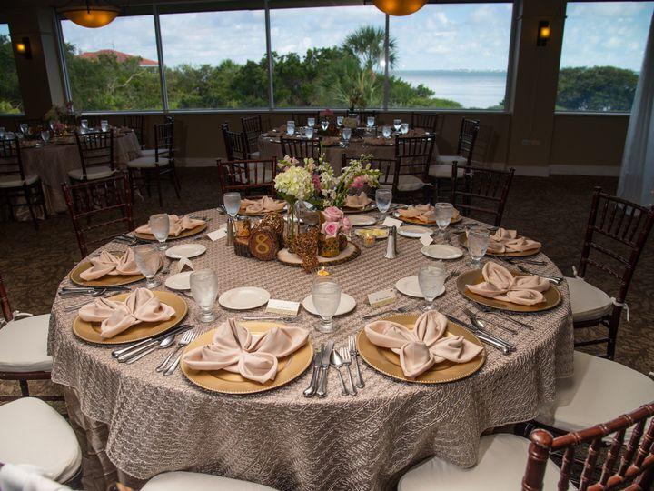 Tmx 1470776313282 Dps1202ww Bradenton, FL wedding venue