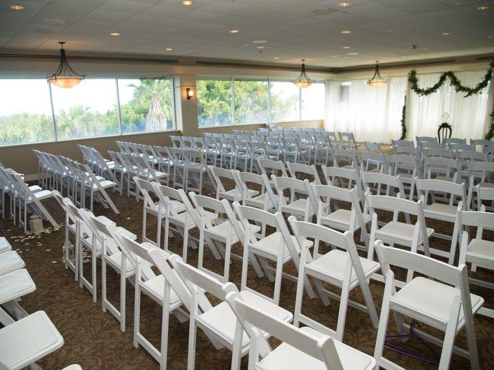 Tmx 1470776428309 Dps1335ww Bradenton, FL wedding venue