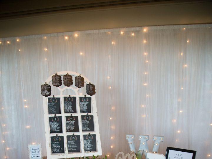Tmx 1470776469205 Dps1385ww Bradenton, FL wedding venue