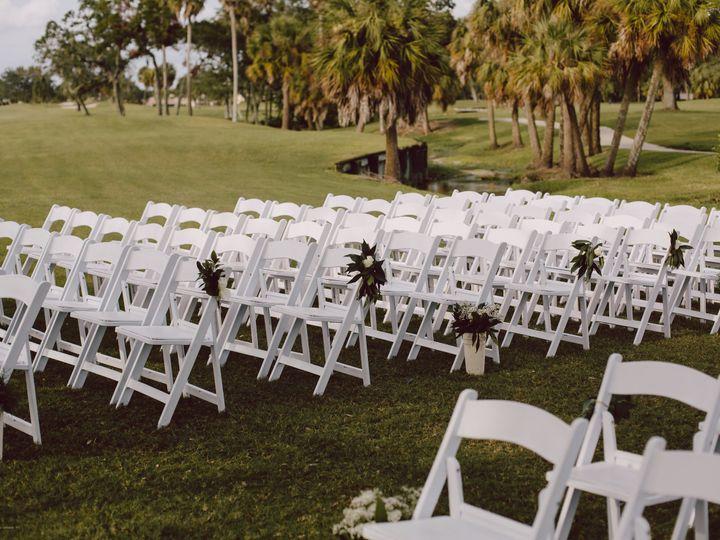 Tmx 1517940319 17eafda835c9fb56 1517940317 Dc5c44f696f0d4e2 1517940315570 2  1 Bradenton, FL wedding venue