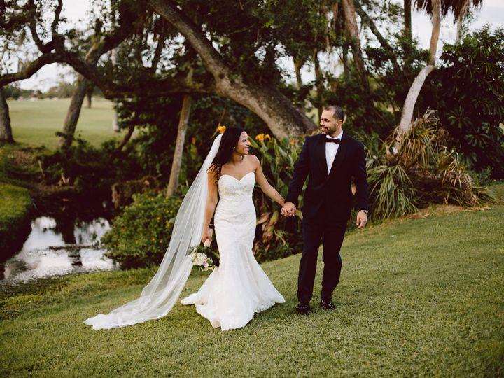 Tmx 1517940329 Ee0a6cffc8f98309 1517940326 A3400aac552bbdb7 1517940325453 4  277 Bradenton, FL wedding venue