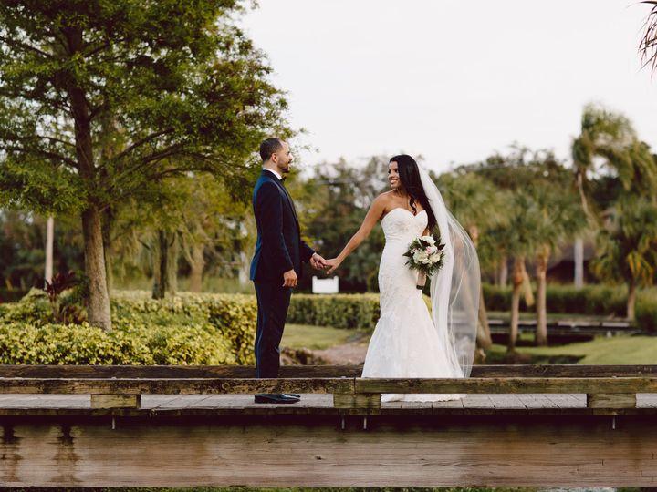 Tmx 1517940335 02078ccd1e496adb 1517940333 Bd5fd830c2f88245 1517940332012 5  301 Bradenton, FL wedding venue