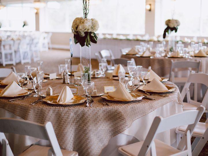 Tmx 1517940349 7d0882d253a67c00 1517940345 D37cd709c49689c1 1517940339637 8  375 Bradenton, FL wedding venue