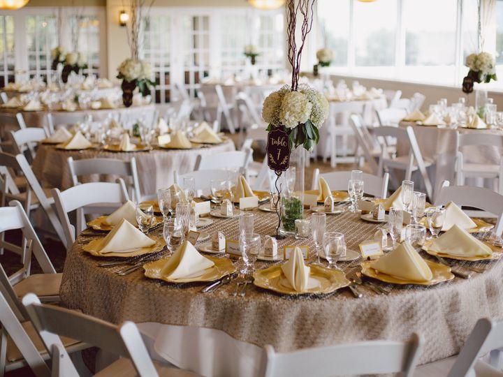 Tmx 1517940349 D14edfe5d0ae2dbc 1517940346 E5169cf47921dbae 1517940339639 10  387 Bradenton, FL wedding venue