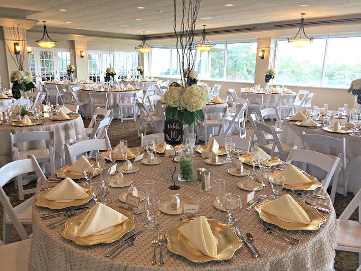 Tmx 1517940358 257cf000db67cde8 1517940356 5ff96e908808be04 1517940354690 12 Vasquez Bradenton, FL wedding venue
