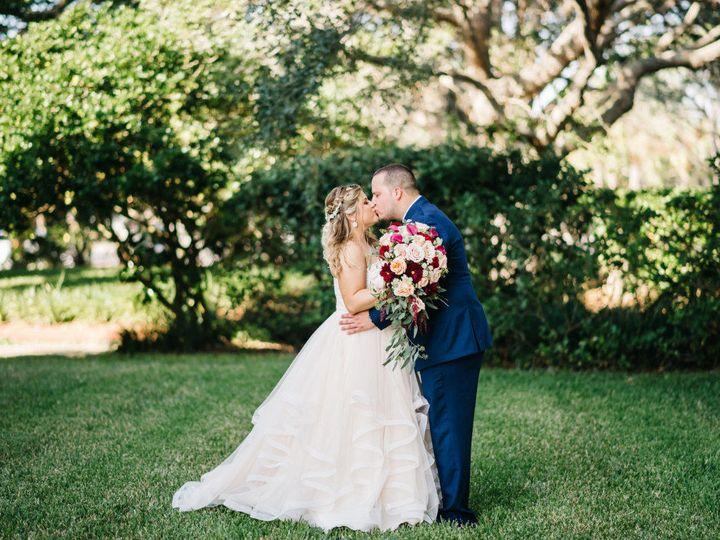 Tmx 1517940433 D2af21d4b8e6d6a9 1517940432 F077248c5fa44d7e 1517940432361 1 4 Bradenton, FL wedding venue