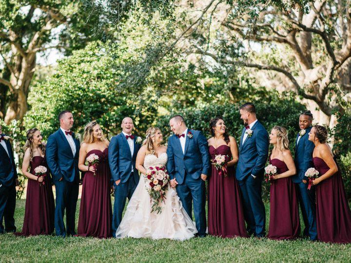 Tmx 1517940443 F224773ae840e03d 1517940442 9281f1a65061ec58 1517940441855 3 2 Bradenton, FL wedding venue