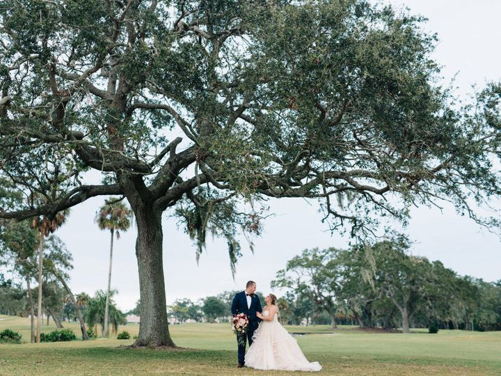 Tmx 1517940445 1e8b4985d948a89d 1517940444 638d7a4de9ed5c21 1517940443730 4 3 Bradenton, FL wedding venue