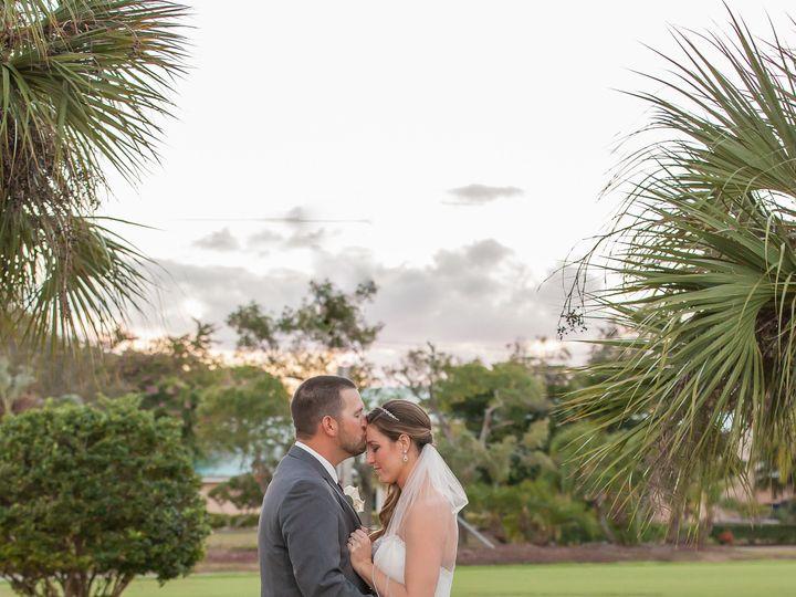 Tmx 1517940695 594219cc1d7dcac2 1517940693 499f4d15272faa3d 1517940691236 4 Portraits 27 Bradenton, FL wedding venue
