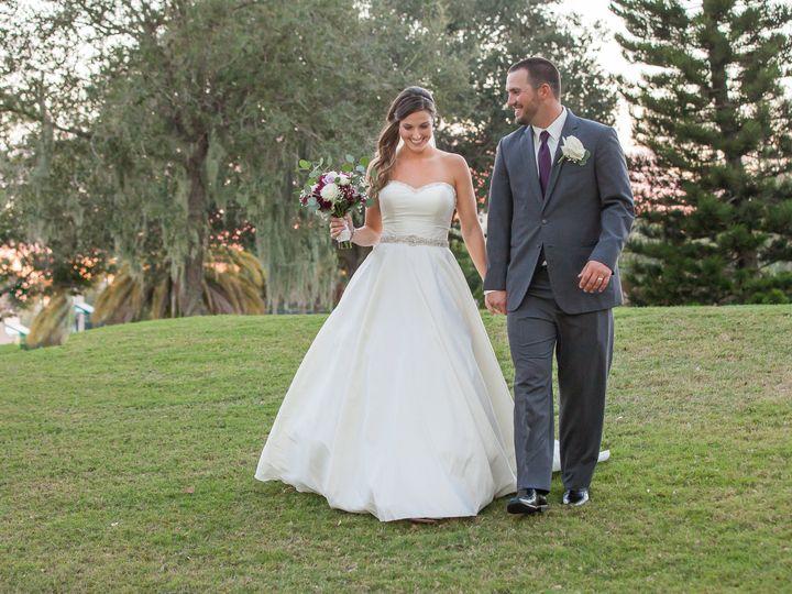 Tmx 1517940699 Fc4b322ff6e90f6a 1517940696 67c2aae103c7c33e 1517940695004 5 Portraits 24 Bradenton, FL wedding venue