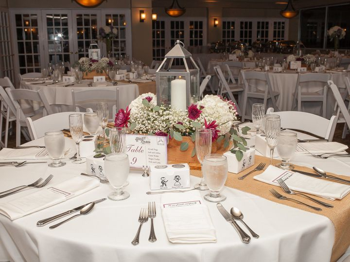 Tmx 1517940709 5b9b87cf10a521c0 1517940707 6d40a18f2113aacc 1517940705525 7 Reception 7 Bradenton, FL wedding venue