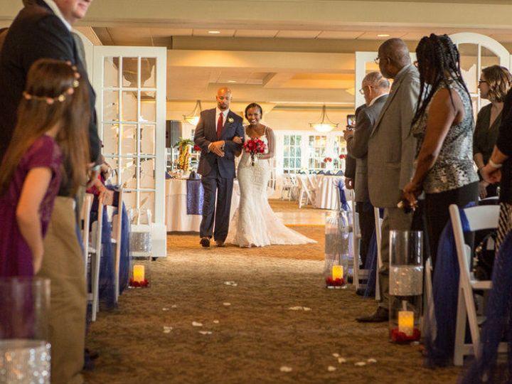Tmx 1517940856 5f95572da856fc47 1517940855 F9e5999eccd007e7 1517940854135 2 1 Bradenton, FL wedding venue
