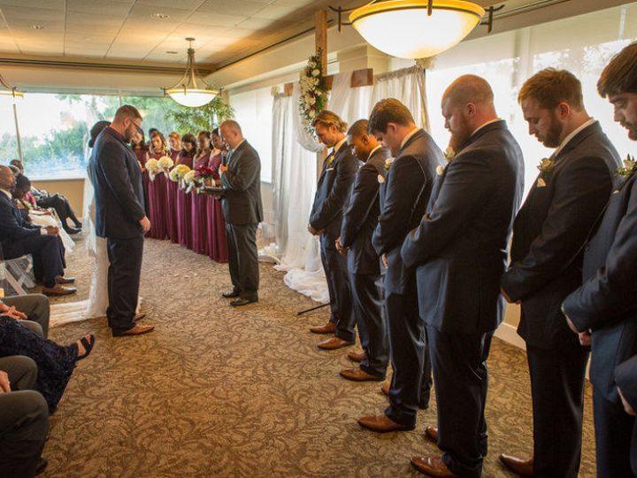 Tmx 1517940856 F565491a8e7cafc2 1517940855 C9005529985b7eb5 1517940854136 3 2 Bradenton, FL wedding venue