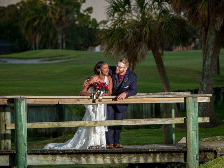 Tmx 1517940857 81ff889de888c285 1517940856 Ea0c385534414281 1517940854142 8 7 Bradenton, FL wedding venue