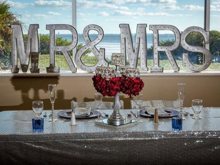 Tmx 1517940871 9725188394c7620a 1517940870 D527cea149e955f5 1517940869918 13 26219568 10159593 Bradenton, FL wedding venue