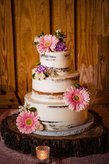 sara kenny wedding a 376 51 104 1569271790