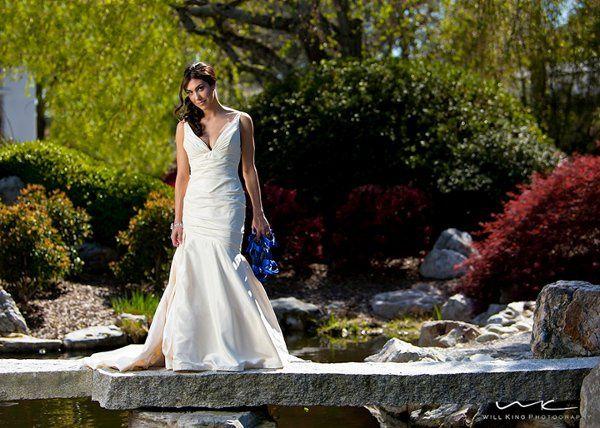 Tmx 1302234193895 MG3207 Virginia Beach wedding beauty