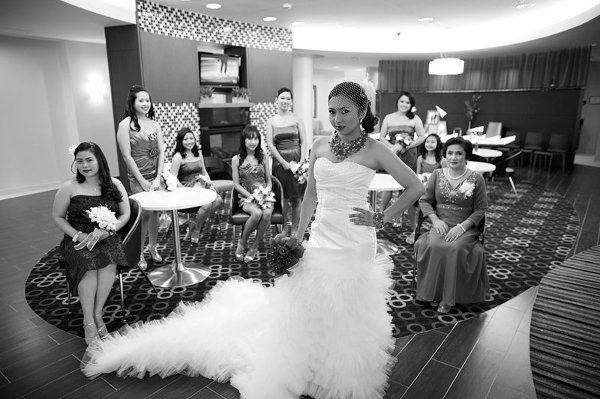 Tmx 1302234226442 2095951015020944118072670543072586989883997398o Virginia Beach wedding beauty