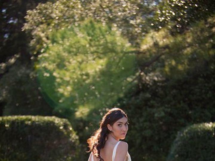 Tmx 1302284924957 MG3388 Virginia Beach wedding beauty