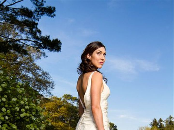 Tmx 1302284948770 MG0190 Virginia Beach wedding beauty