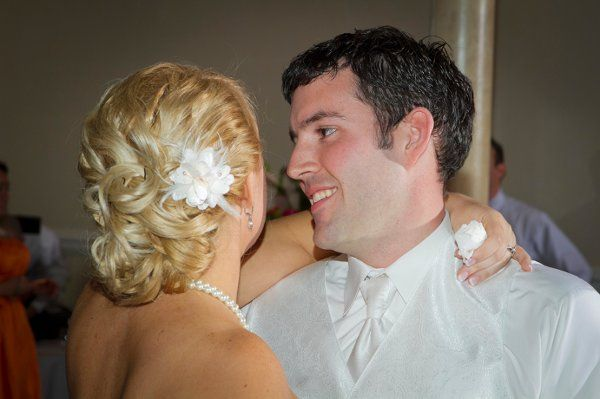 Tmx 1308693634585 Order1092 Virginia Beach wedding beauty