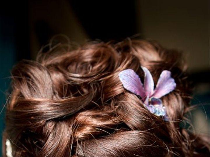 Tmx 1308693776170 HighVoltageJJP14 Virginia Beach wedding beauty