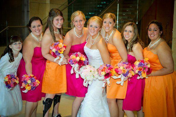 Tmx 1308693866073 Order0391 Virginia Beach wedding beauty