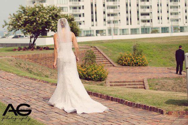 Tmx 1312515303127 Safeimage4.php Virginia Beach wedding beauty