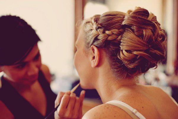 Tmx 1312515325736 Safeimage.php Virginia Beach wedding beauty