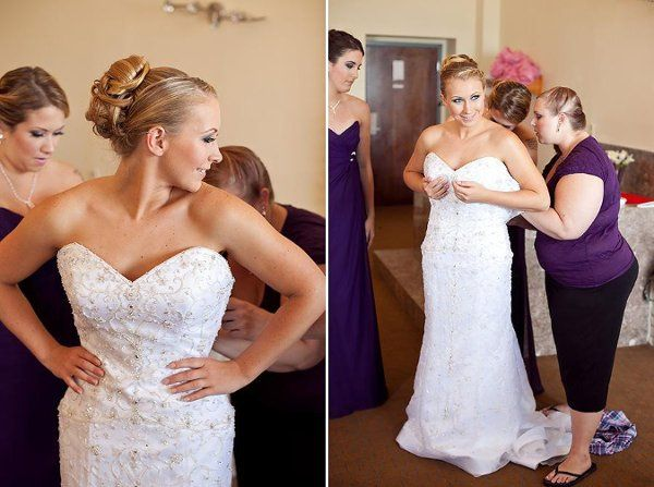 Tmx 1312515459767 Safeimage2.php Virginia Beach wedding beauty