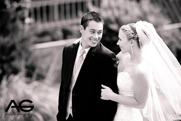 Tmx 1312515601564 Safeimage.php Virginia Beach wedding beauty