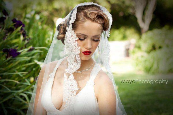 Tmx 1336971314847 57831337514527252905510109685326723310643242038793265n1 Virginia Beach wedding beauty