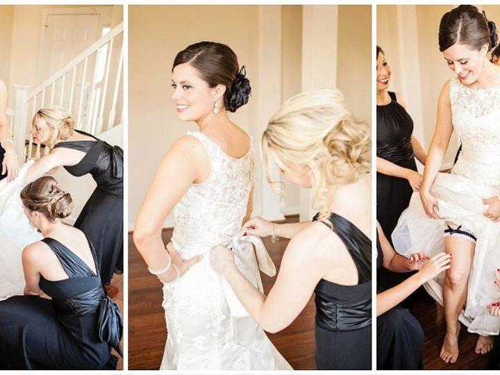 Tmx 1357154859168 688825228490477395761421635143n Virginia Beach wedding beauty