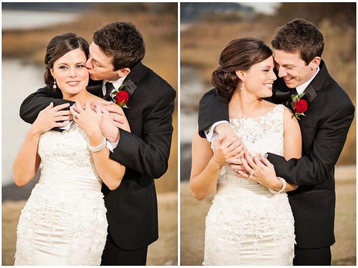 Tmx 1357154876144 2824925228503444061132118233042n Virginia Beach wedding beauty