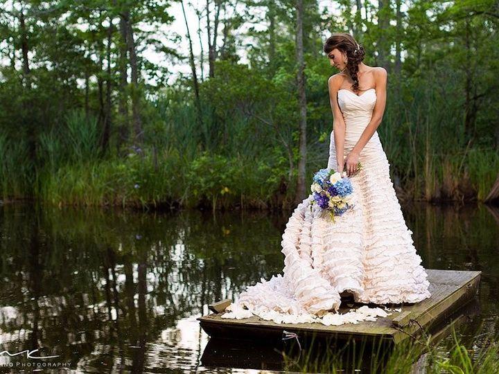 Tmx 1369012975942 31161910151143101973653211463161n Virginia Beach wedding beauty