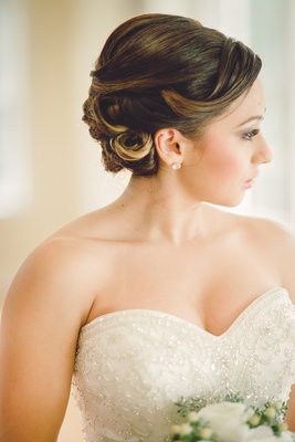 Tmx 1391751517507 Knjqr63898046 Virginia Beach wedding beauty