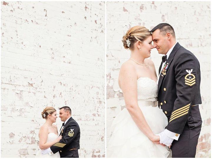 Tmx 1391751551398 2013 12 02010 Virginia Beach wedding beauty