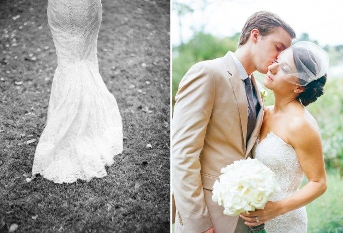 Tmx 1391751572998 Hermitagemuseum Garden Wedding29ppw689h46 Virginia Beach wedding beauty